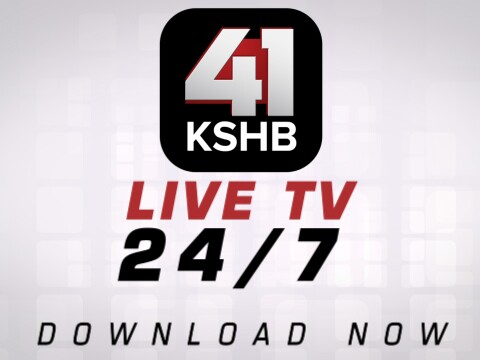 OTT LIVE TV 480x360.jpg