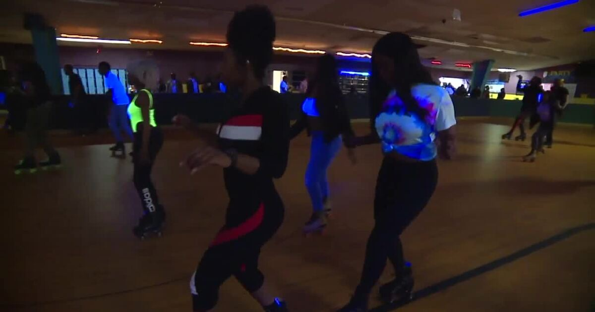 Black skating culture on its way back to Cleveland