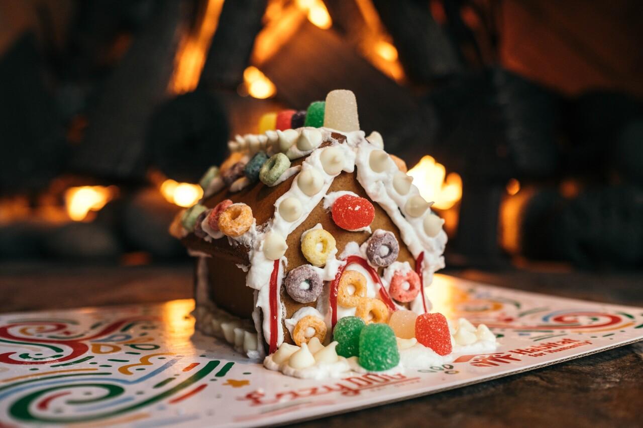 lazy dog gingerbread house.jpg