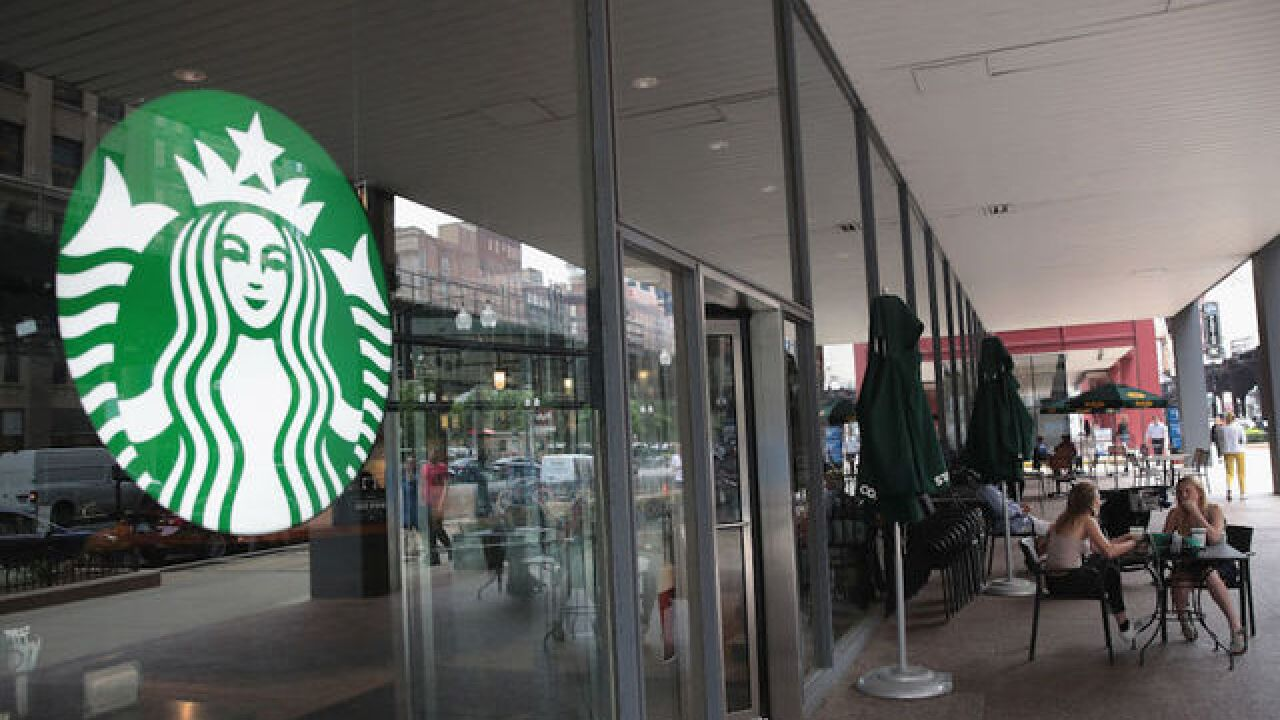 Pumpkin Spice Lattes in August? Starbucks said to be releasing popular drink earlier than ever
