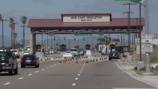 camp pendleton main gate.png