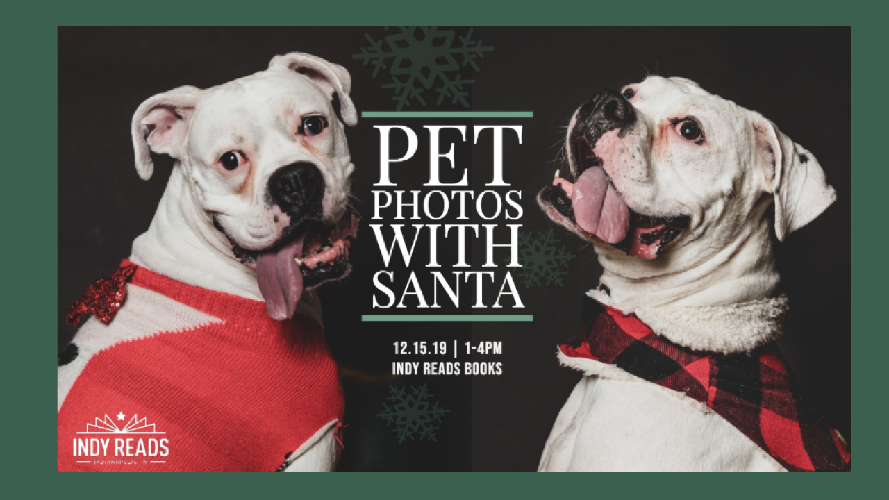 pet photos with santa 1.PNG