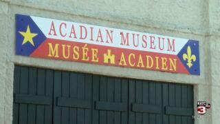 acadian museum.JPG