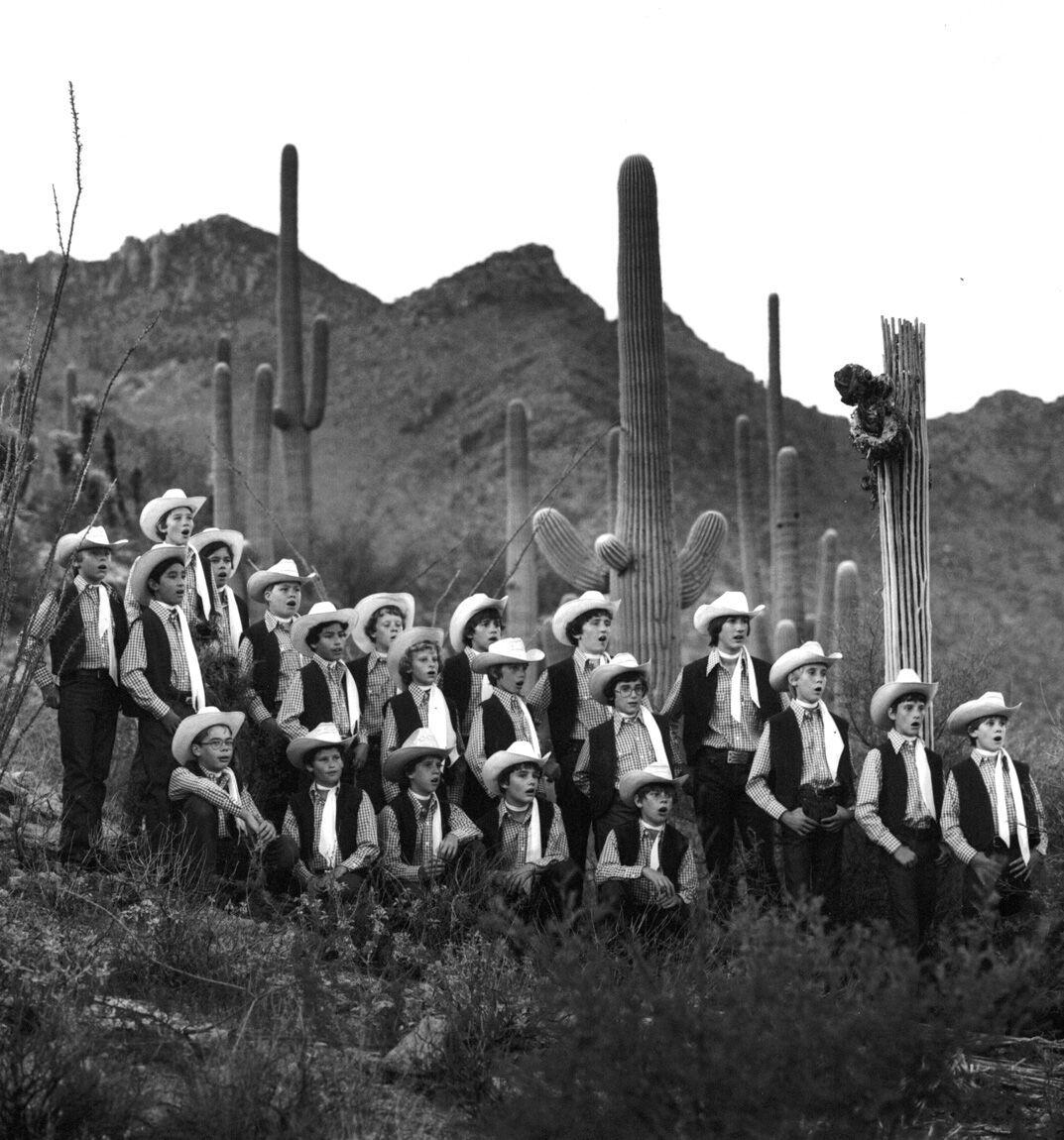 Boys Chorus Tucson.jpeg