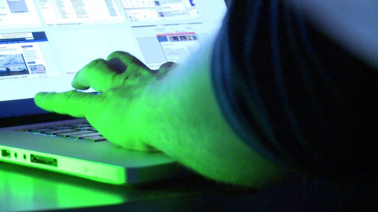 New Kent County Public Schools victim of ransomwareattack