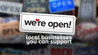 Find Local Businesses You Can Support
