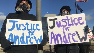 justice for andrew blowers.jpg