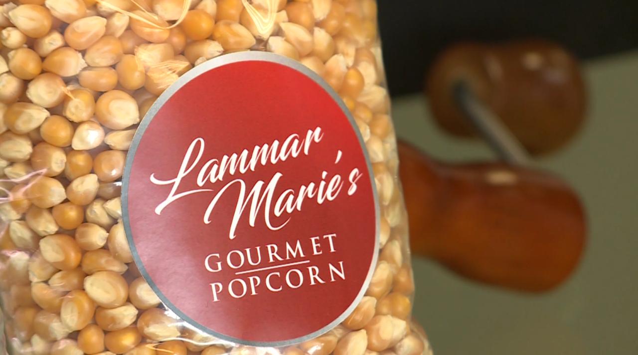Lamarr Marie popcorn 02.png