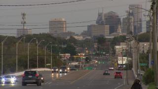 North Nashville, Bordeaux residents submit proposals for $2 million participatory budget