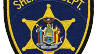 11 Hikers Found in Chautauqua County