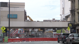millennium-skywalk-demolition.jpg
