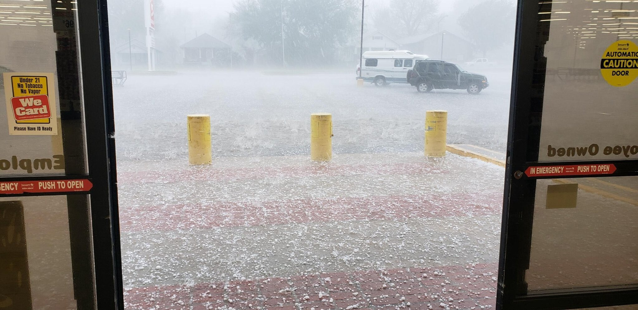 hail cleveland.jpg