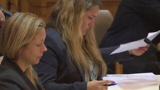 State OWI Prosecutors.JPG