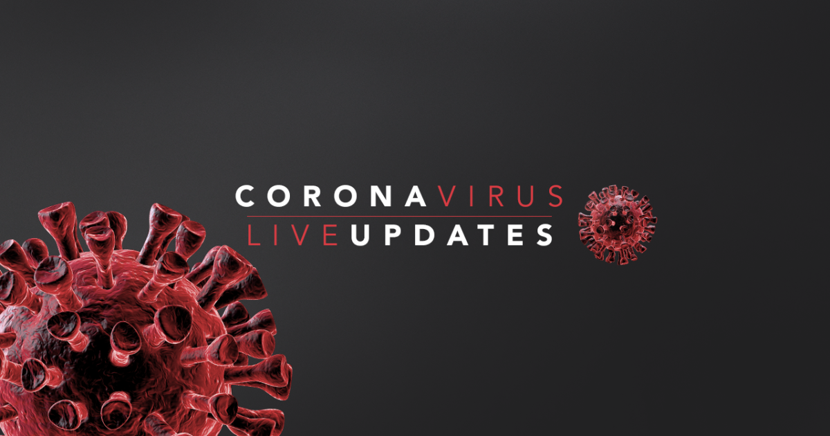 Coronavirus In Colorado Covid 19 Updates For Nov 23 Nov 29 2020