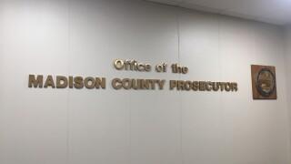 ProsecutorOfficeMadisonCounty.JPG