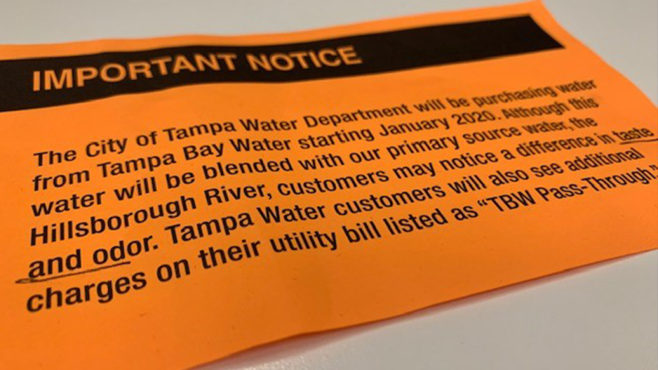 tampa-notice.png