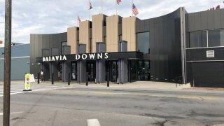 BataviaDowns.jpg