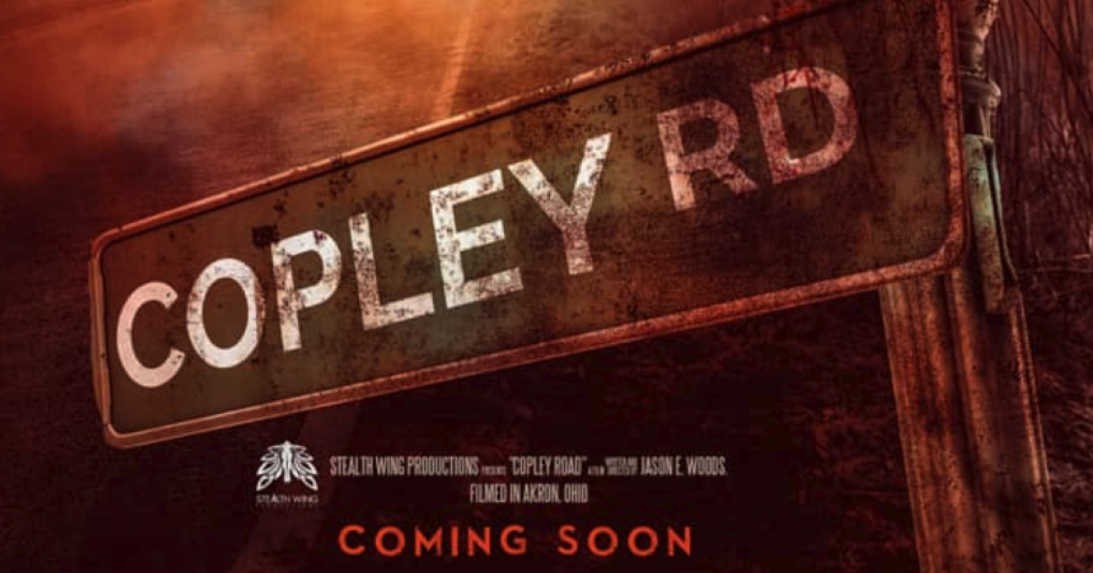 Upcoming horror film to be set, filmed in Akron, Cleveland