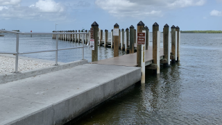 Water quality a priority in Southwest Florida