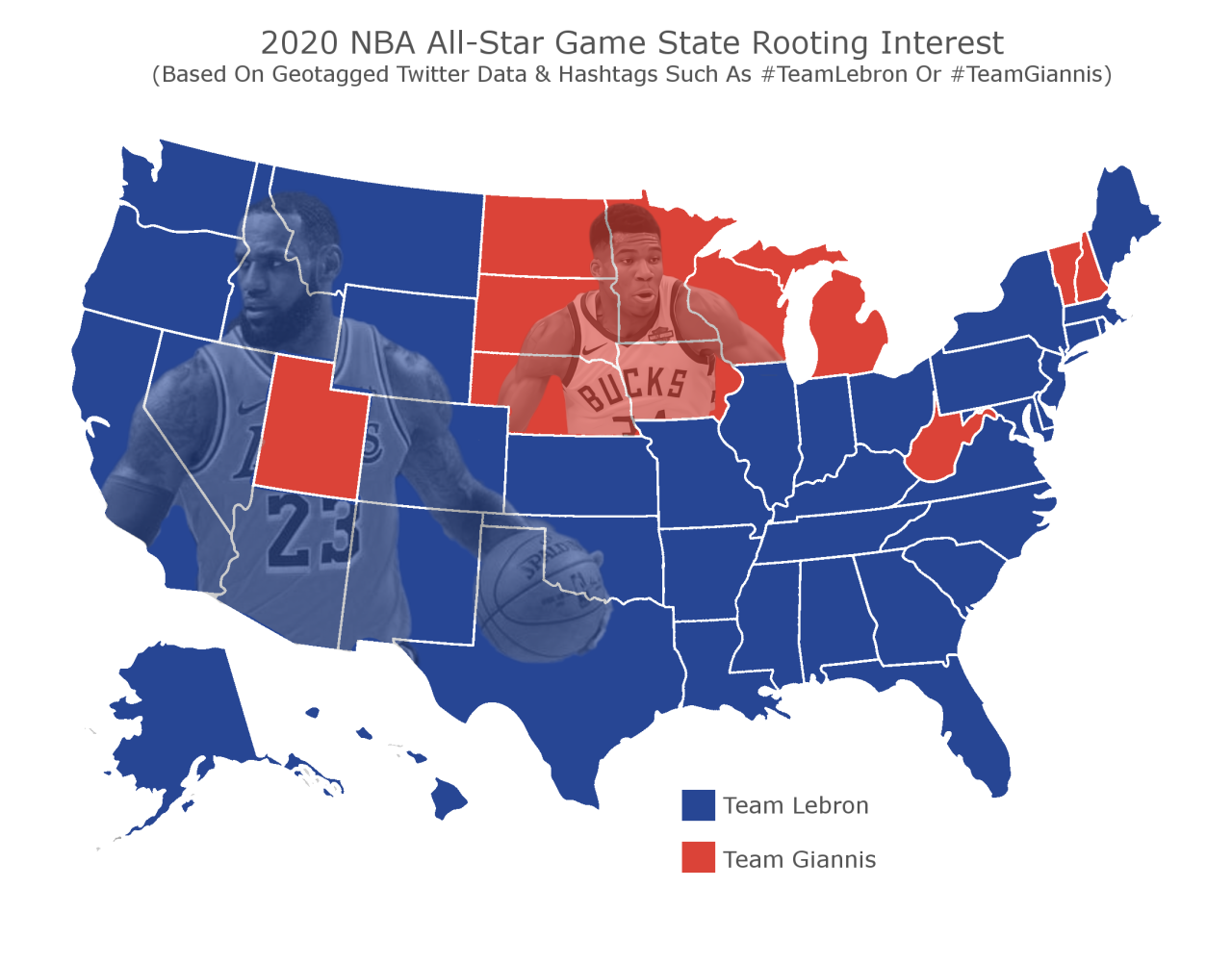 2020 NBA All-Star Map.PNG