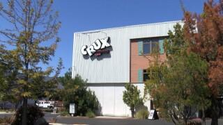 crux climbing gym.jpg