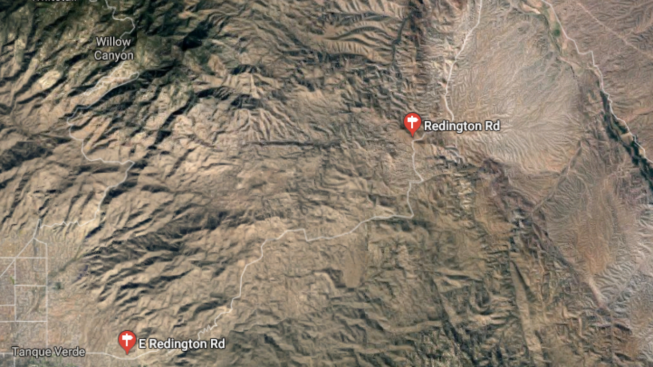 redington road wildfire.PNG