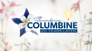 remembering columbine 20 years later.png