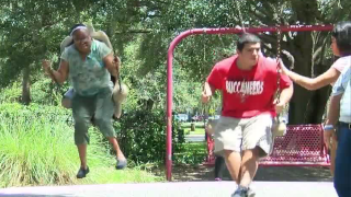 TAMPA-PARKS.png