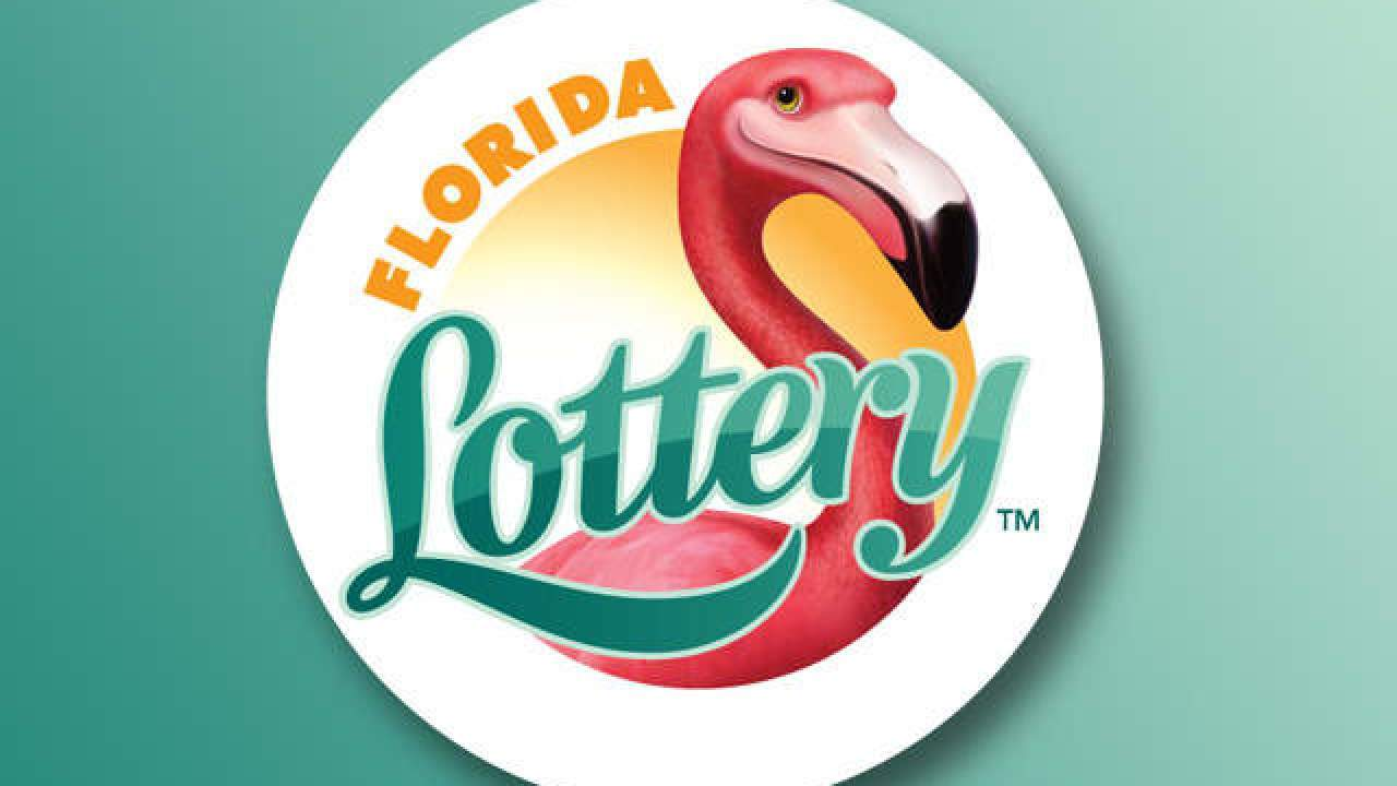 West Palm Beach man turns $10 into $2 million playing Florida Lottery scratch-off game