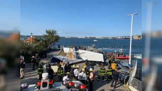 fdny small plane crash.png