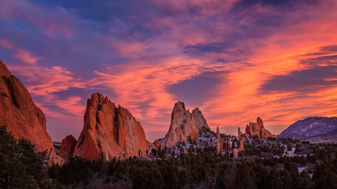 Garden of the Gods Wendy Holloway Gedack.jpg