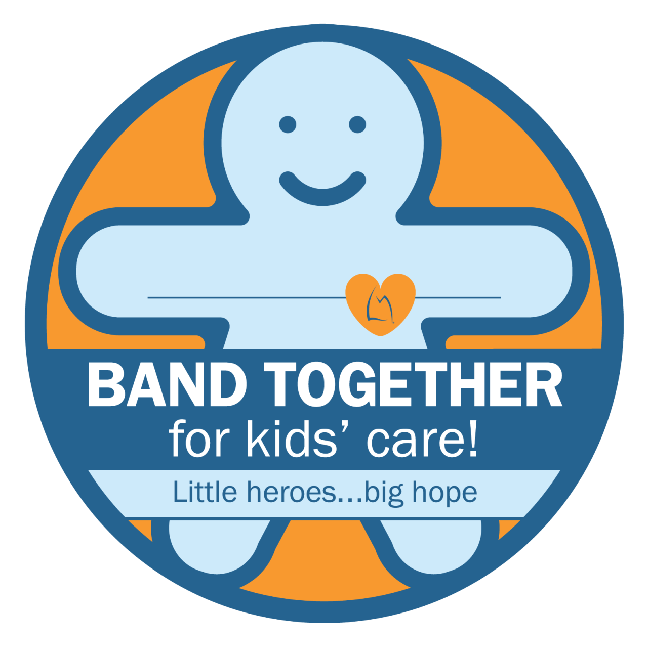 Band Together Icon.png