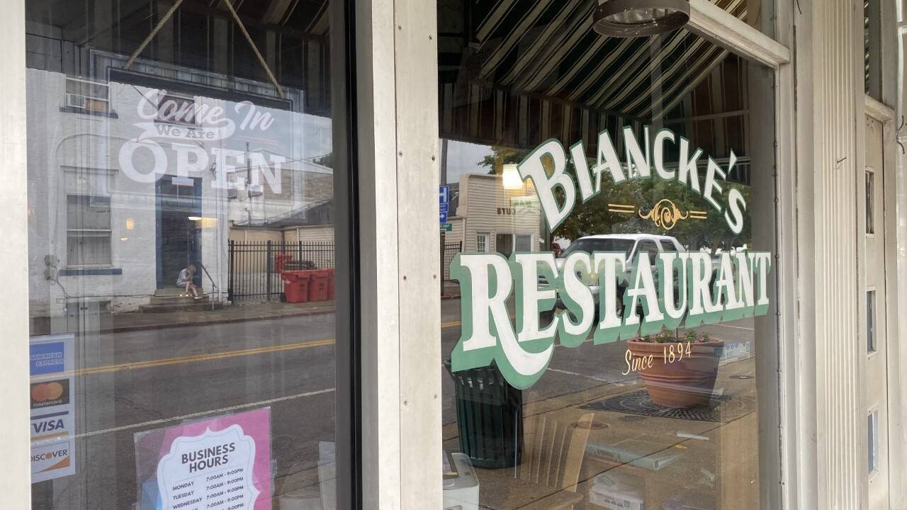 Biancke's Restaurant.jpg