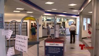 oficina de correos Lamar Park 0402.jpg