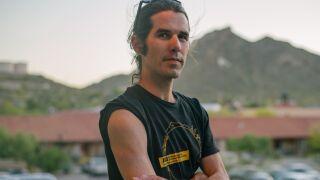 US to decide whether to retry Arizona border activist