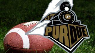 Bowling Green beats Purdue 35-28