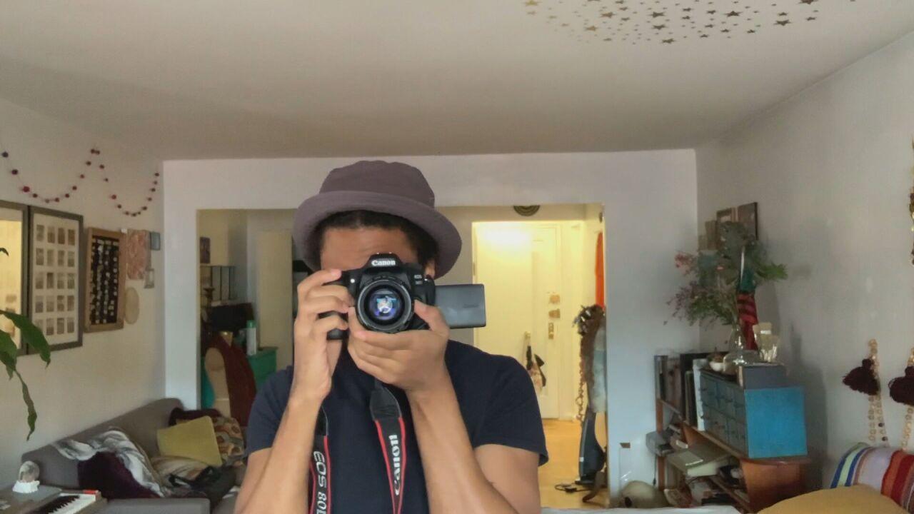 2011CRTV_Photographic_Skin_Tones.mpg_frame_411.jpeg