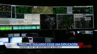 Guajardo se une a alcaldes tejanos exijiendo una investigación a la compañía ERCoT.jpg