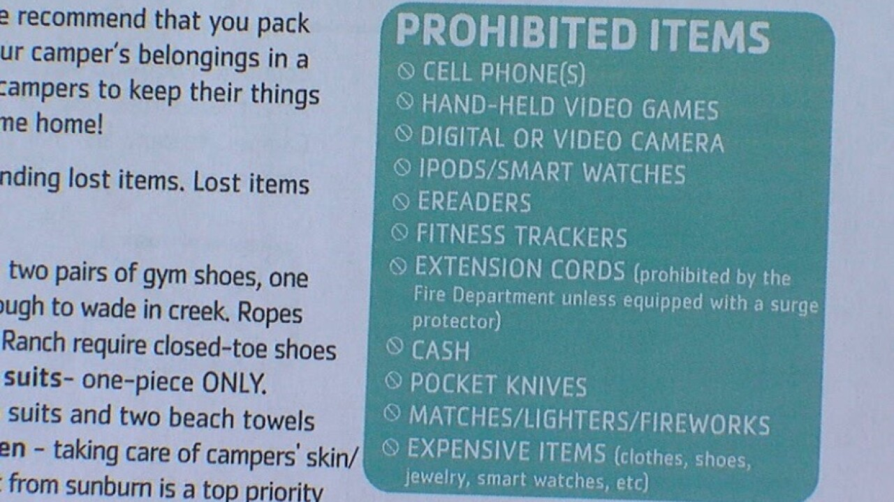 WCPO_Camp_Ernst_prohibited_items.jpg