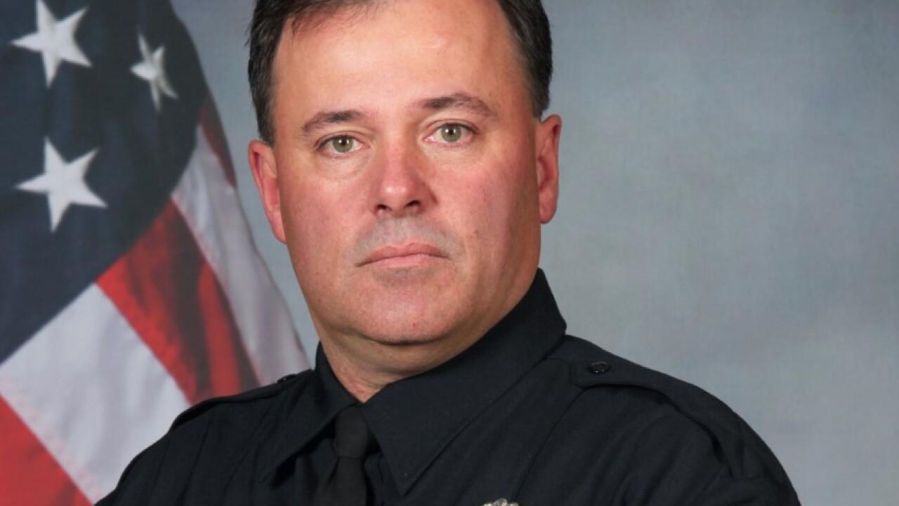 officer-john-hetland.jpg