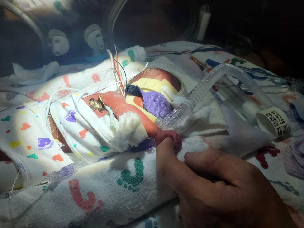 emma leiting incubator holding finger.jpg
