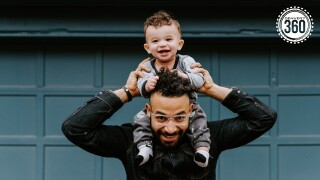 role of dads 360.jpg