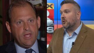 thumbnail_Barr vs Hicks.jpg