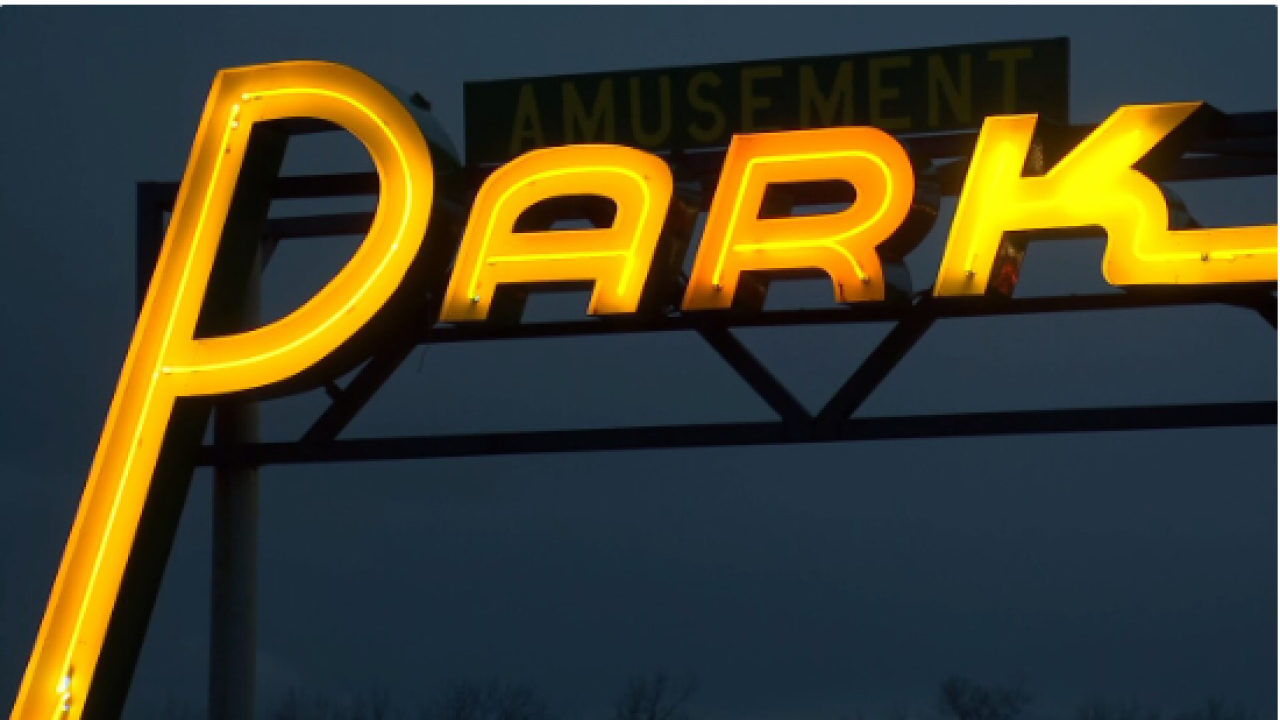 dpark.PNG