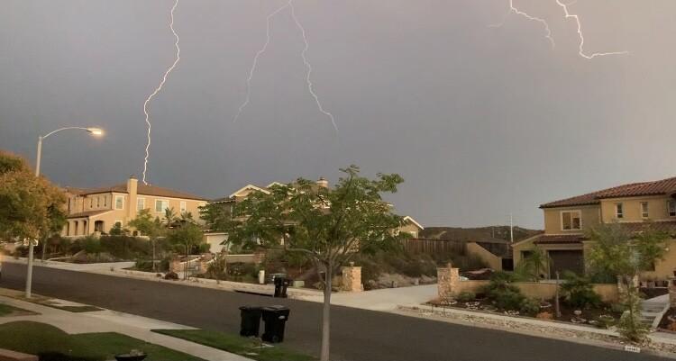lightning scripps ranch_2.jpeg