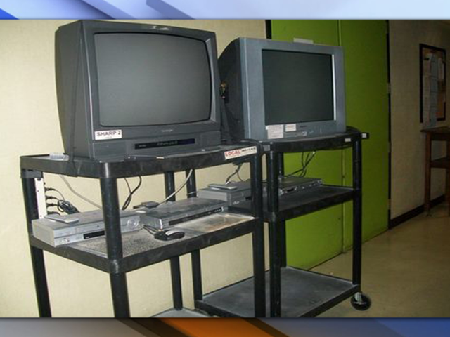 Then vs Now: How things have changed in the classroom over time