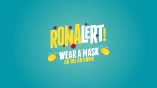 RONA_Mask_1200x628_1.jpg
