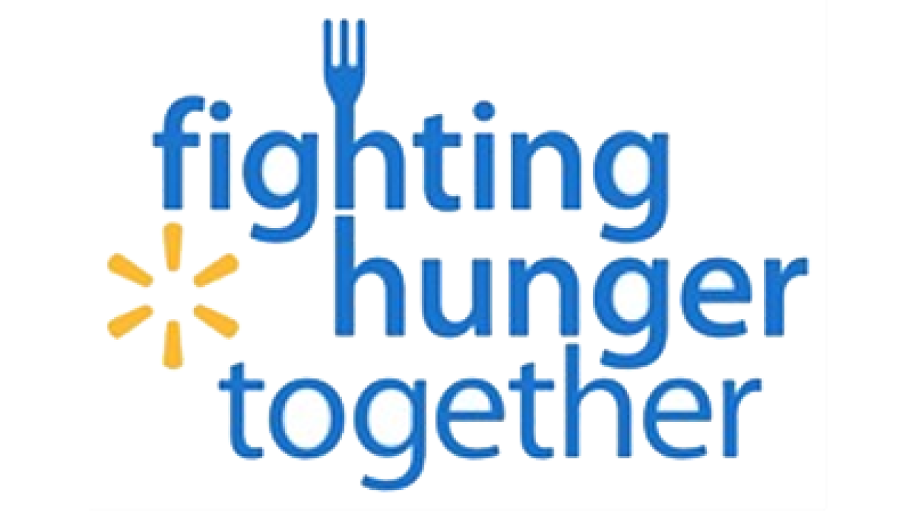 Vote for Southern Utah to receive $1M to fight hunger