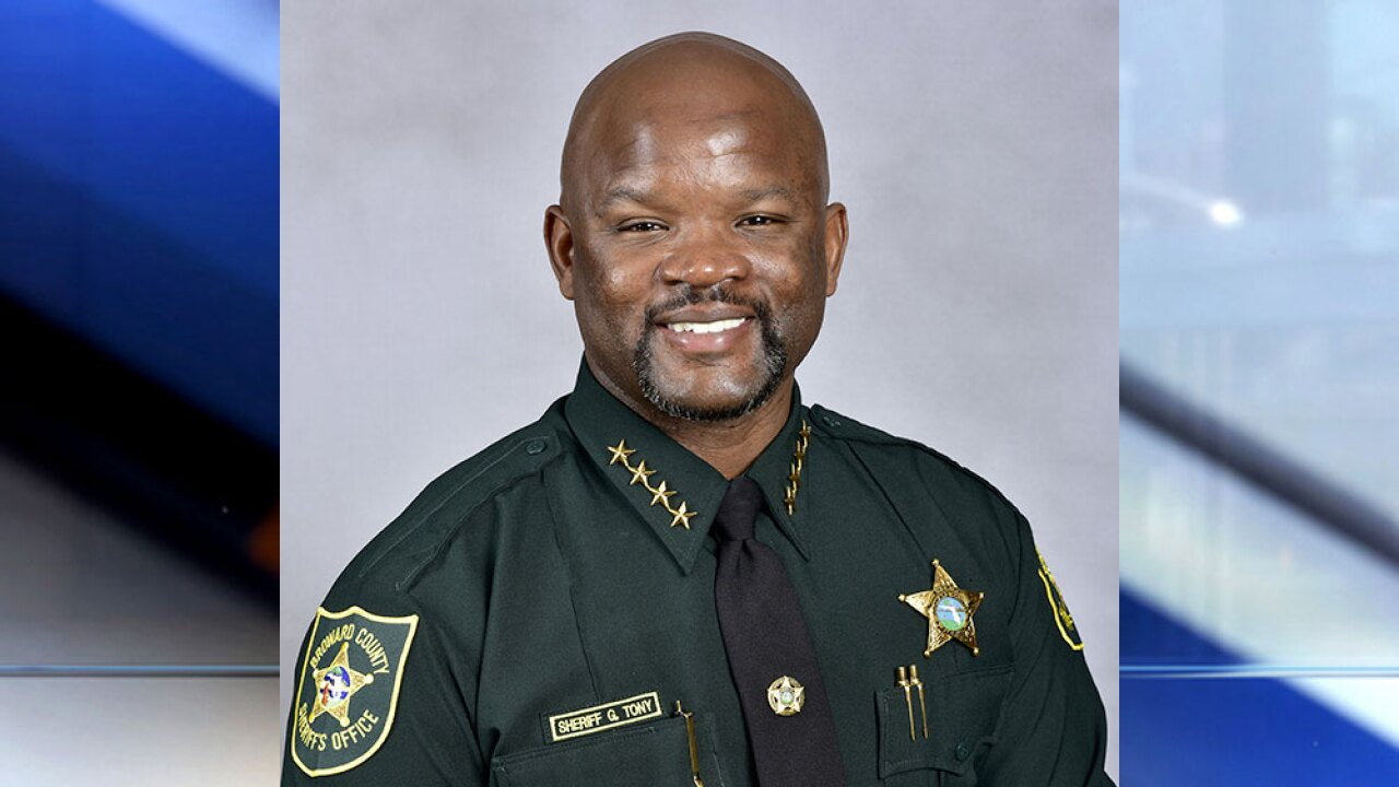 wptv-sheriff-gregory-tony-.jpg