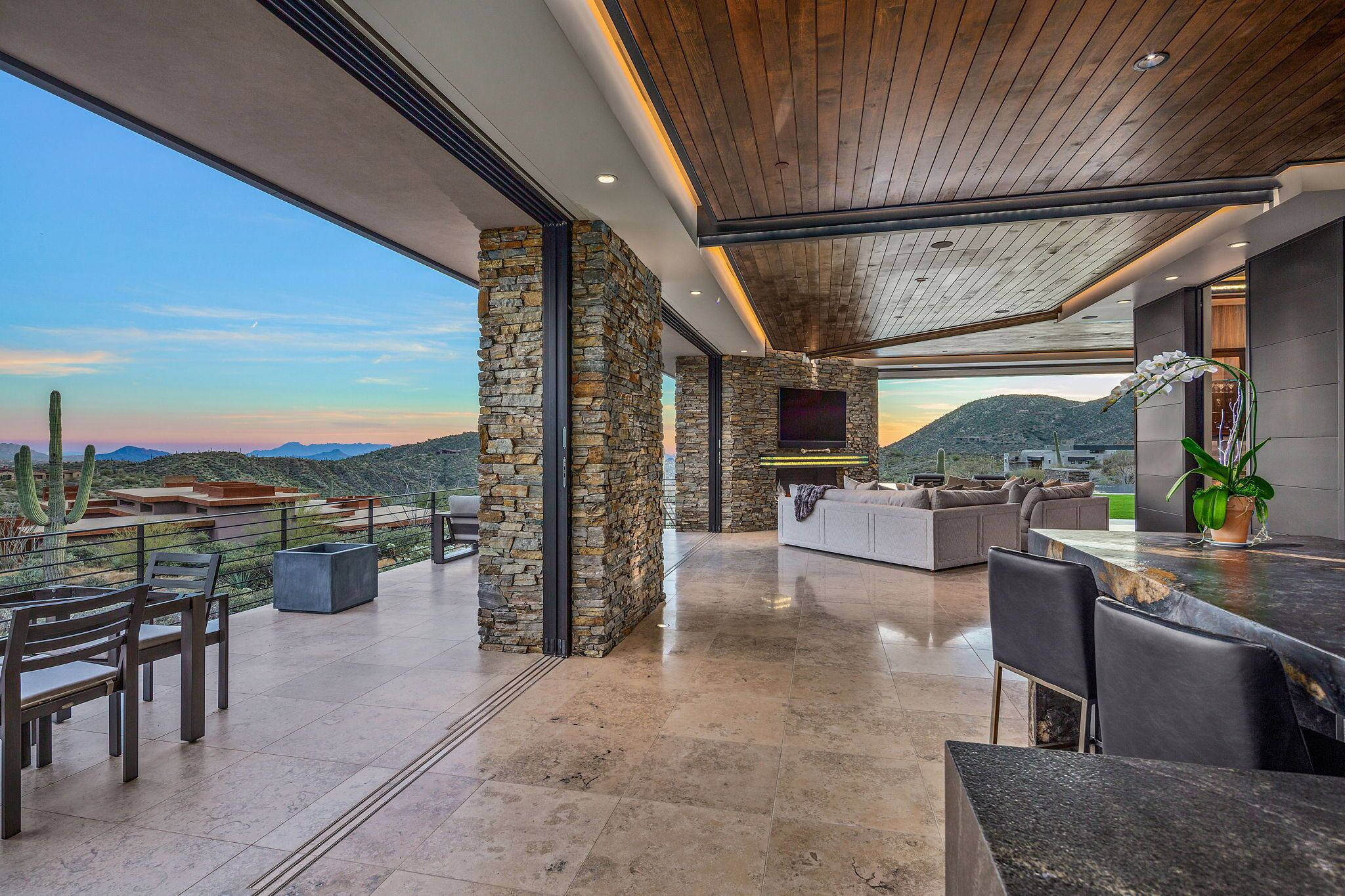 9300+E+Grapevine+Pass+Scottsdale-46-WebQuality-Open+Living+Spaces.jpg